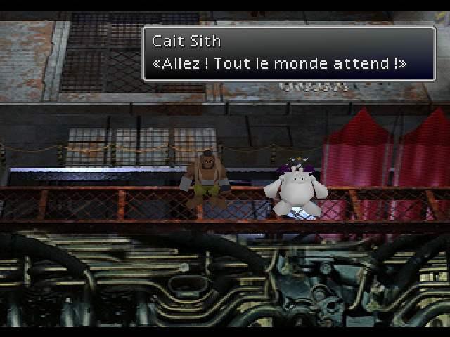 http://www.s-cape.biz/games/diapo/24/010.jpg