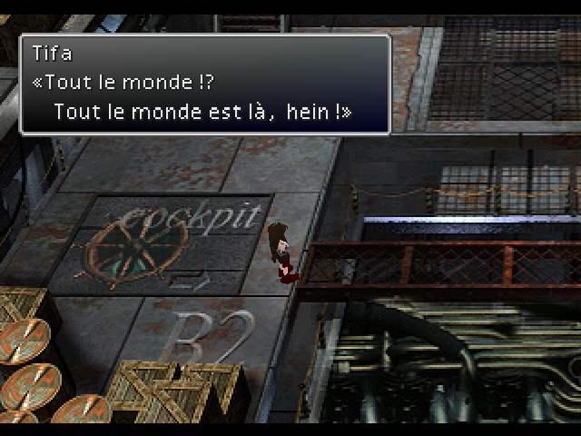 http://www.s-cape.biz/games/diapo/24/011.jpg