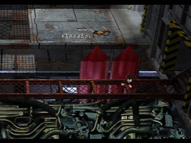 http://www.s-cape.biz/games/diapo/24/012.jpg