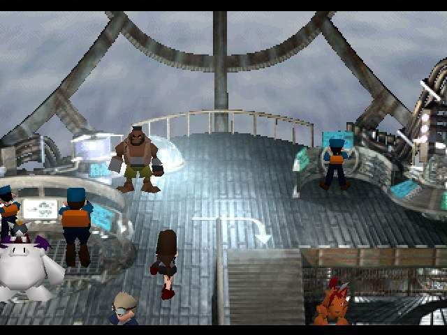 http://www.s-cape.biz/games/diapo/24/014.jpg