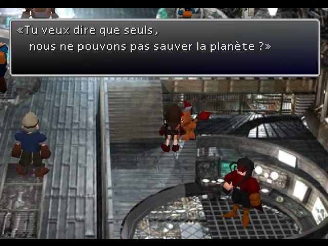 http://www.s-cape.biz/games/diapo/24/020.jpg